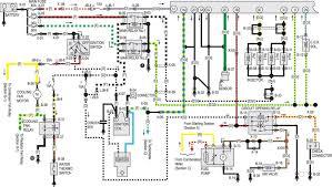 nissan 350z ecu wiring diagram wiring library 350z engine wiring diagram