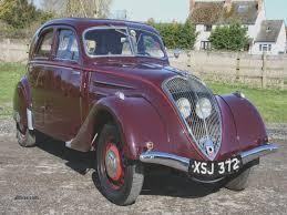 grundy car insurance reviews raipurnews
