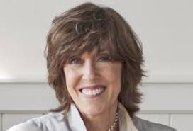 nora ephron essay six stages of email from i remember nothing