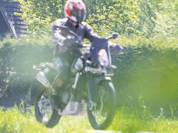 2018 ktm adventure motorcycles. simple ktm world exclusive ktm set for allnew adventure  and 2018 ktm motorcycles t