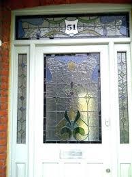 front door glass panels replacement door with glass panel replacement glass for doors panels replacement glass