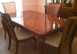 thomasville dining room set prices. full size of dining room:amazing design thomasville room sets favorable set prices i