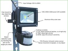 dusk to dawn solar flood lights lighting 60 led outdoor solar motion sensor light settings dusk