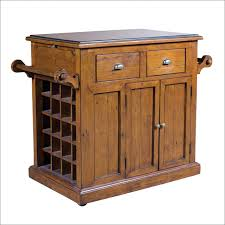 big lots furniture reviews full size of occasional table set coffee tables  and end tables at big