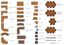 office desk design plans. Design Elements - Office Furniture Desk Plans ,