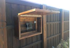 outdoor tv cabinet ideas how to build a outdoor enclosure information on the outdoor cabinet decor