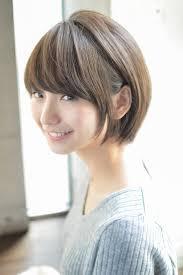 電影少女の西野七瀬に学ぶショートヘアのイメチェン成功術をプロが解説