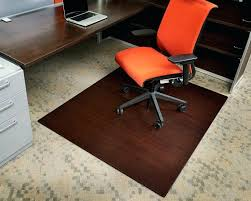 clear office chair floor mat large size of seat chairs vinyl chair mat clear office mat clear office chair floor mat