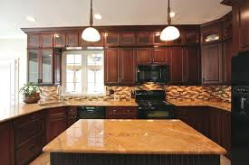 kitchen cabinet brand complete kitchen remodel in granite glass cabinets construction kitchen cabinets at home depot