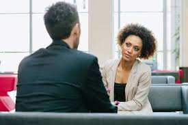 top interview questions you must know how to answer
