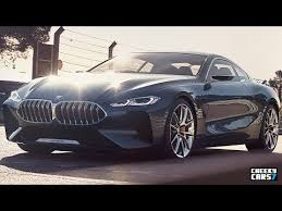 new bmw 2018. fine new new 2018 bmw 8 series coupe concept test drive inside new bmw