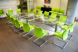 office conference table design. Glass Conference Tables Office Table Design T