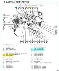 wiring diagrams for 08 dodge caravan szliachta org 2006 scion tc engine diagram wiring info •