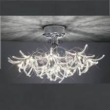 Unusual ceiling lighting Unique Cool Ceiling Lights Cool Unusual Ceiling Lights Fans Luxury For Designs Ceiling Lights For Bedroom India Vietfirsttourcom Cool Ceiling Lights Cool Unusual Ceiling Lights Fans Luxury For
