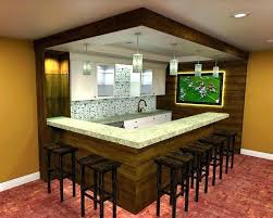 basement bar design. Indian Home Bar Designs Small Ideas Spaces Best Basement Bars On Areas Renovation By Design Collaborative D