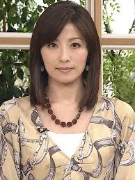 個性的な服の中田有紀