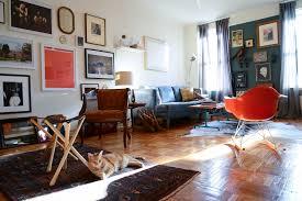 Interiors & Renovation