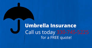 Umbrella Insurance Quote Adorable Akron Ohio Umbrella Insurance Norton Mutual Insurance Agency