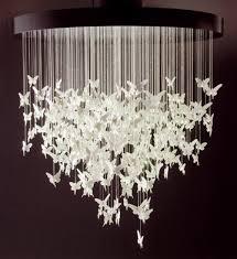 unique lighting ideas. Amazing Unique Light Fixtures Chandeliers Design Ideas Lighting C