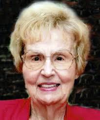 Betty Smith Obituary (1927 - 2020) - The Record
