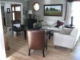 most popular flooring in new homes. Red Oak 3 Most Popular Flooring In New Homes What Is The Walnut Floors . N