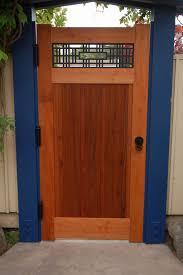 garden gate plans. Japanese Garden Gate Design Lovely Plans Google Search Open