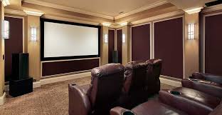 anoka home theater wiring services home theater cable home theater wiring services in anoka mn