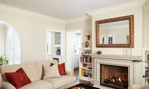 family rooms with gray walls the living room or has excerpt white paint house interior