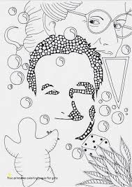 Heart Coloring Pages For Girls Free Printable Coloring Pages For