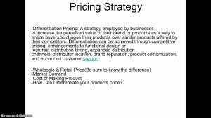 Marketing Plan Powerpoints 10 Step Marketing Plan Powerpoint Slides Youtube