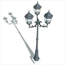post light sensor lamp post light sensor outdoor lamp post light sensor light sensor outdoor lamp