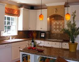kitchen backsplash off white cabinets. Beautiful Cabinets Exquisite Kitchen Backsplash Off White Cabinets With Granite Traditional On T