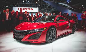2018 honda nsx type r. contemporary type 2016 acura nsx inside 2018 honda nsx type r