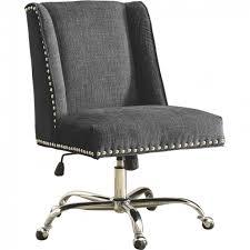 cool desk chair. Cool Desk Chairs Chair O