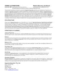 Resume Victoria Secret Resume Resume For Study
