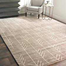 I Commercial Grade Area Rugs Lovable Neutral Color And Image Of  With Ideas 6 Beige Gray White Cream Shades Light For