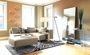 full size of mirror wall decoration ideas living room medium size of agreeable with tan sectional