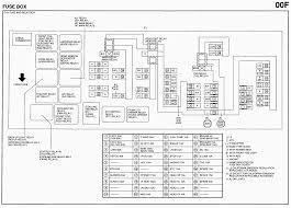 mazda 6 2006 fuse diagram daihatsu box lively wiring 2014 mazda 6 fuse box wiring diagram on 2006 mazda 6 fuse box diagram download