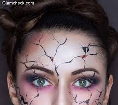 whether you are planning a mad medusa look or a glam zombie we are sure spiderman makeupmakeup