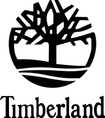 Timberland Logo Vector (.EPS) Free Download