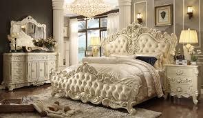 Luxury Bedroom Furniture For Luxury Master Bedroom Furniture Sets Luxury Bedroom Sets Ideas