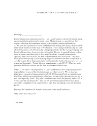 30 Greetings For Cover Letters Proper Greeting For Cover Letter