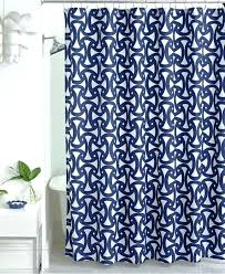 inspiring salmon colored shower curtain shower curtains salmon colored shower curtain design c in salmon colored