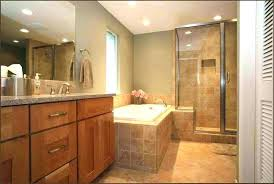 Cost Of A Bathroom Remodel Bathroom Remodel Cost Bathroom Remodel Fascinating Bathrooms Idea