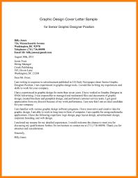 design cover letter samples graphic design internship cover letter sample designer