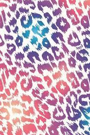 cheetahs wall paper work graphic cheetahs