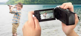 Image result for HDR-CX405