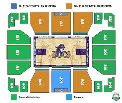 Tickets City Of Palms Classic