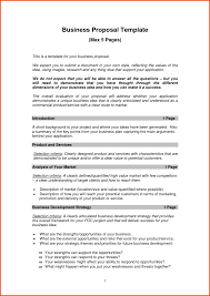 example of a business plan restaurant business planning part 1 of 2 plan example uk