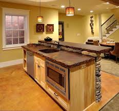 country kitchens with islands. Country Kitchen Island Ravishing Extended Table For Islands Model Plus Oven With Stones . Kitchens
